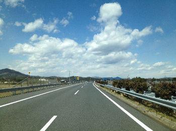 utunomiya003.jpg